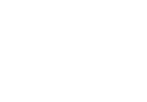 神戸市北区のフラワーアレンジメント資格取得なら アトリエジューン